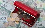 Jak kwalifikować zwolnienie z długu z tytułu odsetek?