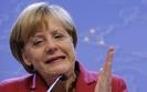 Wskaźnik ZEW w Niemczech spadł do -6,8 pkt w lipcu. Najniższy poziom od czterech lat