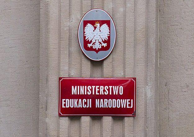 Joanna Kluzik-Rostkowska: przedszkola też dla dwulatków