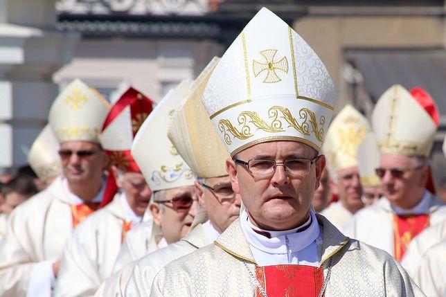 Biskupi apelują do wiernych o udział w wyborach
