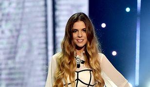 Ewelina Jedynasta została Miss Polski WP 2017!