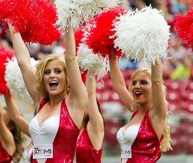 Otwarte Mistrzostwa Cheerleaderek