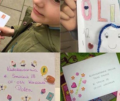 Nikt nie przyszedł na urodziny 12-latki z autyzmem. Internauci wysyłają jej życzenia i szykują niespodziankę