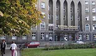Miasto komercjalizuje dwa warszawskie szpitale