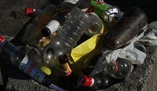 Uchwała śmieciowa nieważna?