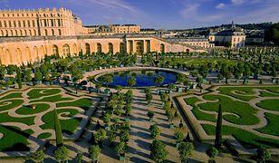 Okolice Paryża - największe atrakcje