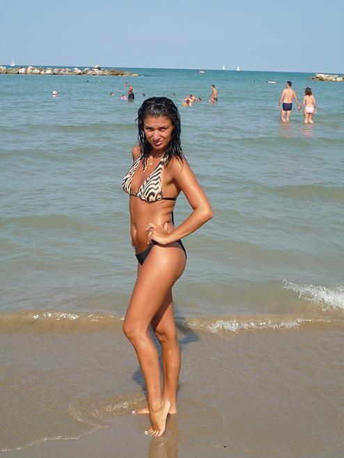 Marlena z Łodzi