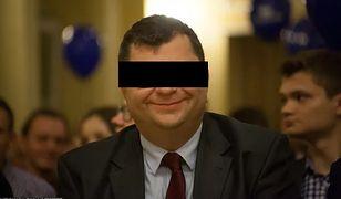 Zbigniew S. ubiega się o azyl polityczny w Norwegii