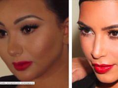Wiktoria Grycan polską Kim Kardashian?