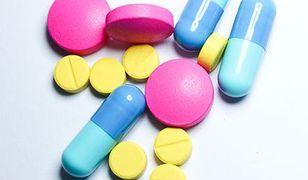 Aż 90 proc. nowych leków na rynku nie wnosi nic nowego