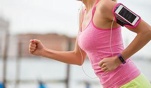 Periodyzacja treningu pozwala osiągać lepsze rezultaty ćwiczeń.
