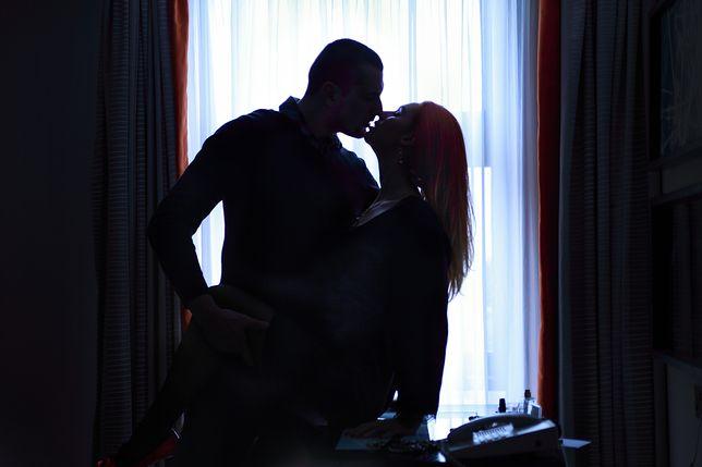Życie seksualne Polaków różni się w zależności od poglądów politycznych