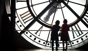 Zmiana czasu 2020. Po co właściwie przestawiamy zegarki?