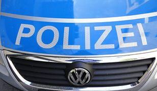 Tragiczny wypadek w Niemczech. MSZ potwierdza: wszystkie ofiary to Polacy