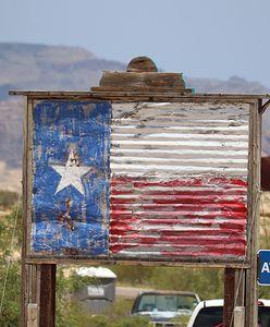 USA. Dlaczego Kalifornijczycy masowo przeprowadzają się do Teksasu?