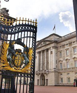 Pałac Buckingham. Najsłynniejsza rezydencja królewska na świecie
