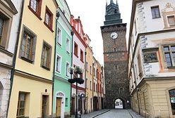 Czechy to nie tylko Praga. Poznaj inny skarb tego kraju