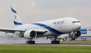 Zmarła izraelska stewardesa. Przyczyną był groźny wirus