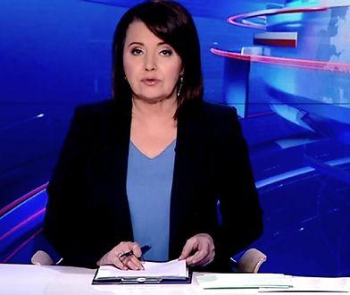 """Rada Etyki Mediów po raz kolejny o TVP. Chodzi o """"Wiadomości"""" i materiał o Rafale Trzaskowskim"""