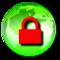Simple Website Blocker icon