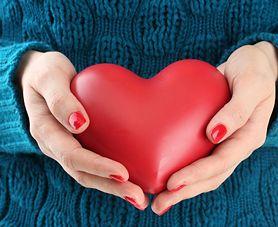 U kobiet objawy zawału trudniej wykryć