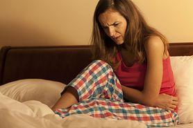 Profilaktyka raka żołądka. Jak zapobiegać? (WIDEO)