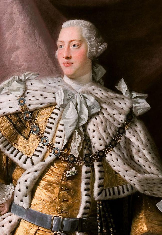 Jerzy III.