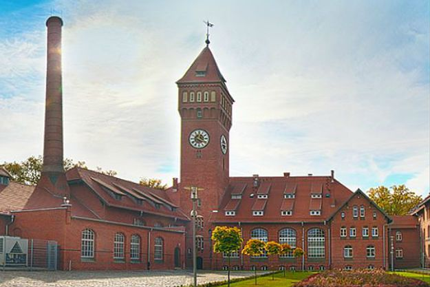 Wrocław: w Humanitarium otwarto laboratorium chemiczne dla najmłodszych