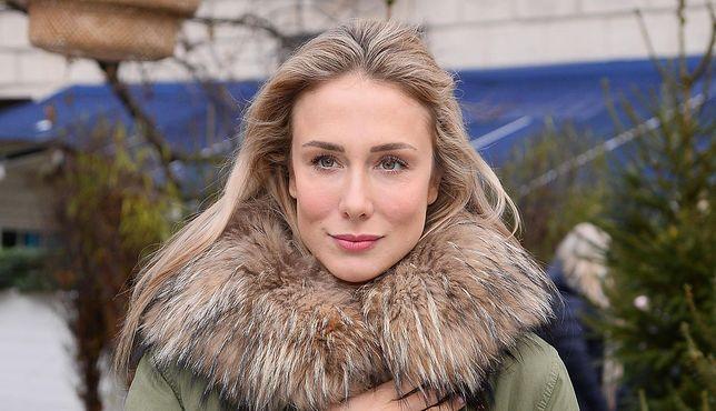 Natalia Klimas