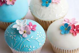 6 pysznych słodkości na Dzień Mamy
