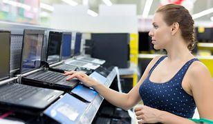 Jaki laptop kupić, by dbać o środowisko? Sprawdzam co robi Dell, Lenovo, HP i Apple