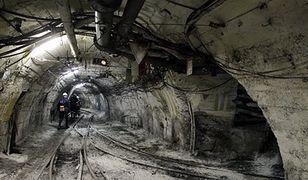 Eksperci: w kopalni Murcki-Staszic wybuchł metan z wyeksploatowanych ścian