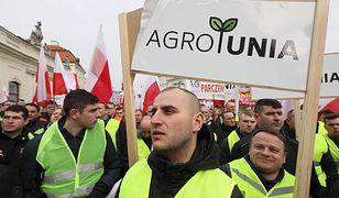 AGROunia - nowy ruch rolniczy. Jakie są jego cele i kto jest jego liderem?
