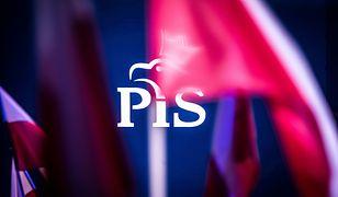 PiS ma kłopot na Dolnym Śląsku.