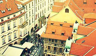 Michał Anioł mieszkał w bazylice św. Piotra