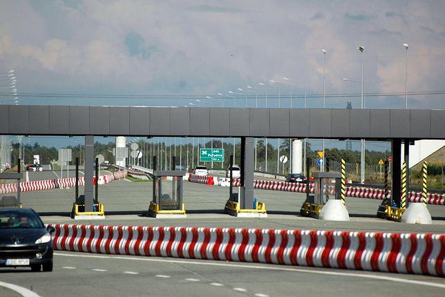 Droga S8 to połączenie Wrocławia z Białymstokiem