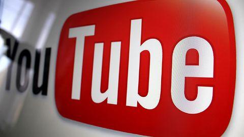 YouTube i TikTok będą miały konkurencję? Gazprom ujawnia plany