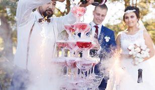 Bar na wesele - jak wybrać i na co zwrócić uwagę?