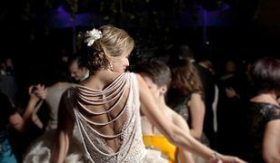 Minister zdrowia zapowiada powrót wesel. Padają konkretnie daty i limity osób