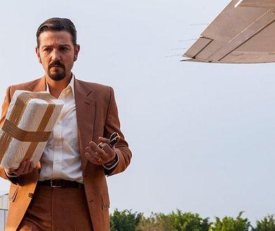 """""""Narcos: Meksyk"""" od 13 lutego na Netflix"""