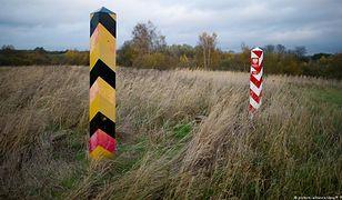 Niemiecka prasa: Polacy ratunkiem dla wschodnich Niemiec