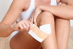 Czym może się skończyć nieumiejętna depilacja?