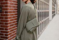 COS na wiosnę 2017 - minimalizm w Nowym Jorku