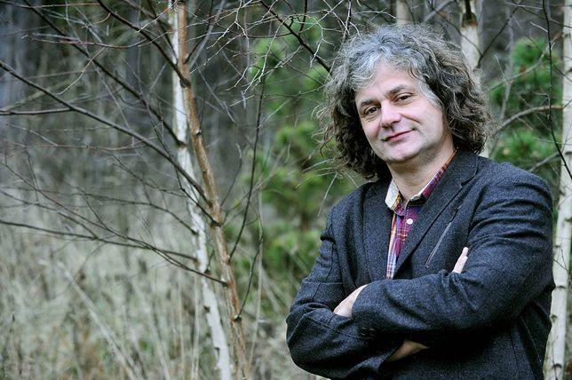 Nie żyje Maciej Kosycarz, znany gdański fotoreporter