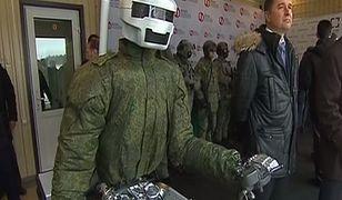 #dziejesiewtechnologii [103]: Rosyjskie roboty, drony-taksówki i nowość na YouTube'ie