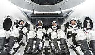 NASA i SpaceX szykują się do kolejnej misji. Poznaliśmy wstępną datę