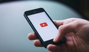 YouTube szykuje zmiany. Dotkną młodszych użytkowników serwisu