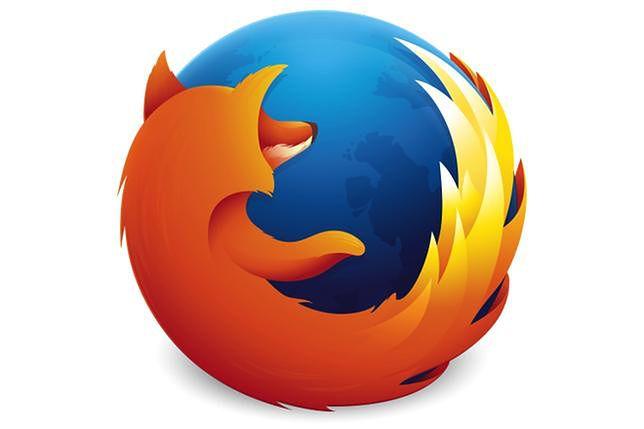 """Mozilla została nazwana """"przeciwnikiem internetu"""". Odpowiada w oficjalnym oświadczeniu"""