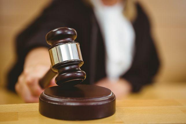 Wpływowy prokurator molestował dzieci. Wyznaczono termin pierwszej rozprawy