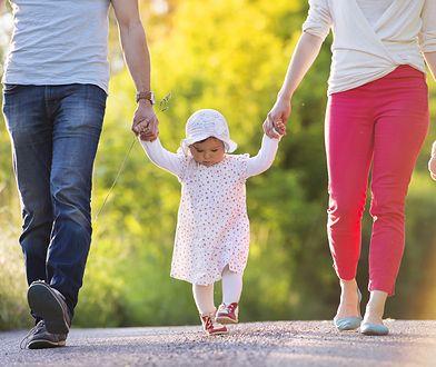 Zasiłek na dziecko znacząco powiększa rodzinne budżety